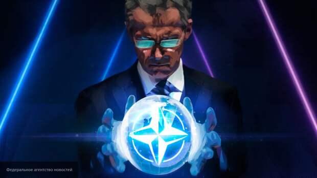 НАТО не собирается жертвовать солдатами ради Киева: почему Украину не берут в Альянс