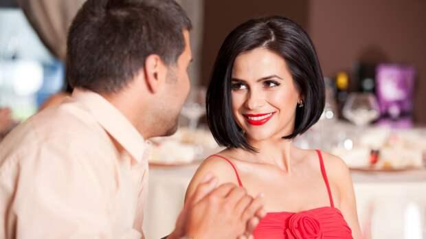 Зомбинг, россинг, догфишинг и другие типы поведения в современных отношениях