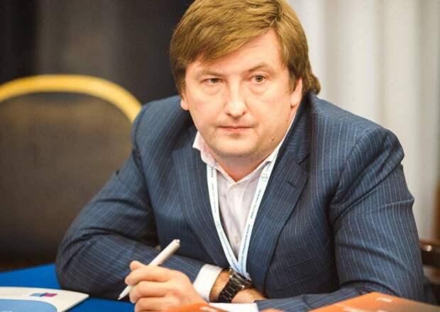 Кузнецов: Армения столкнулась с тройной трагедией