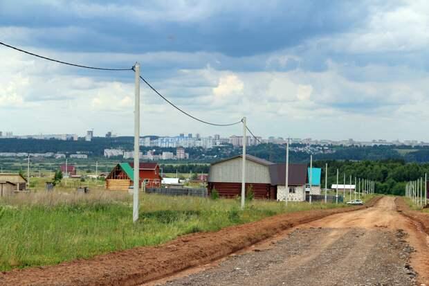 «Сотка» в долг: Госсовет Удмуртии предложил запретить арендаторам-должникам выкупать землю