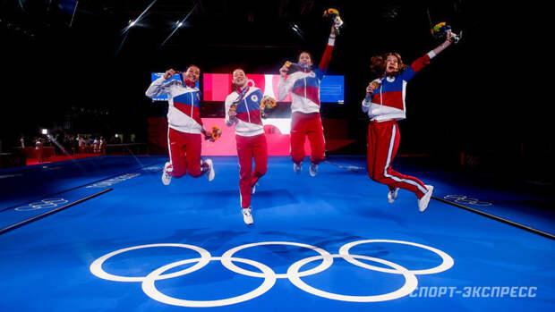 Олимпиада-2020: все медали соревнований 29июля