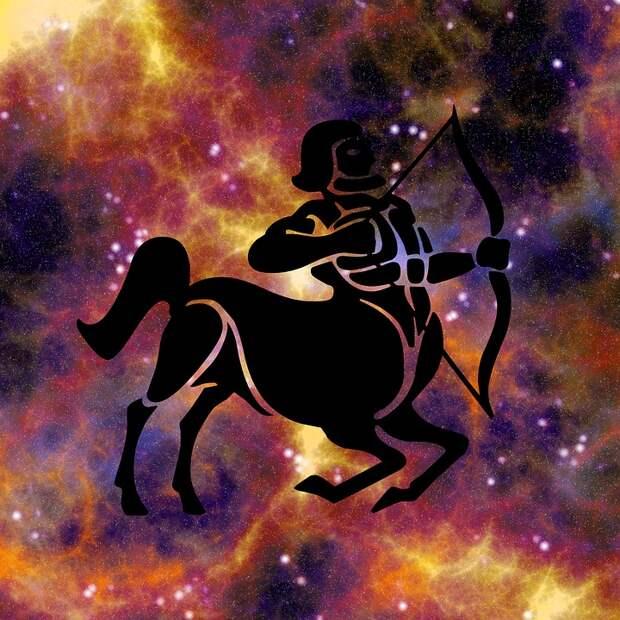 Вот какое мифологическое существо соответствует разным знакам Зодиака