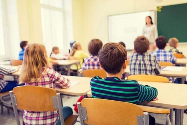 Изучение второго иностранного языка в школах будет не обязательным