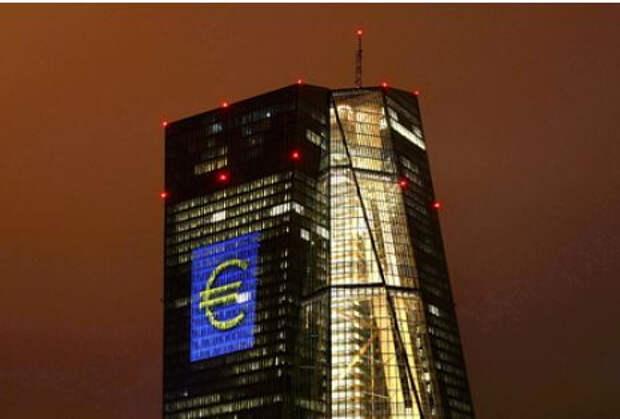 Еврозона останется без многомиллиардной помощи