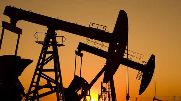 Рост глобального спроса нанефть возобновится не раньше2021 года