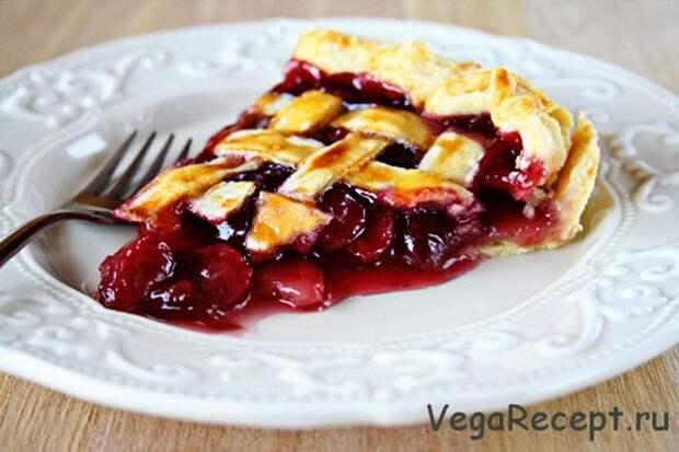 cherry-pie-image2 (510x340, 54Kb)