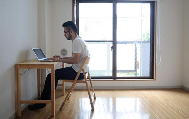 Как выкинуть хлам из дома: 10 советов самого популярного японского минималиста