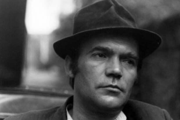 Скончался актер из комедии «Дежа вю»