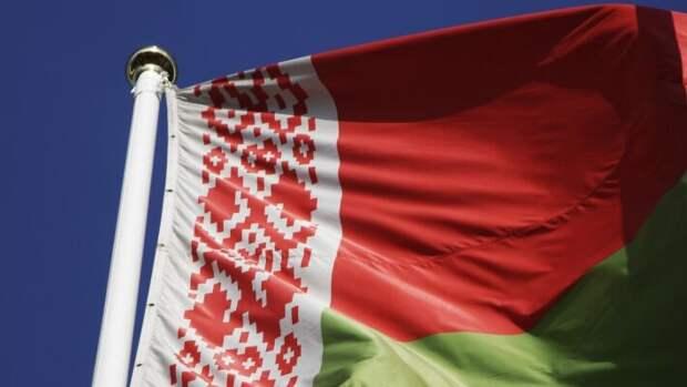 Канада и Великобритания ввели персональные санкции против Белоруссии