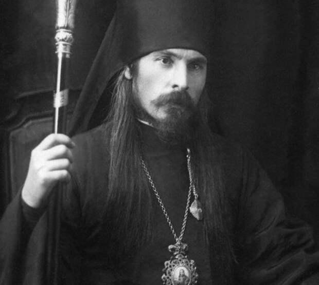 «Весь мир удивится»: что предрекал России старец Феофан Полтавский?