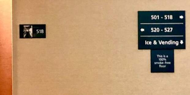 Строительно-дизайнерские ляпы и маразмы (31 фото)