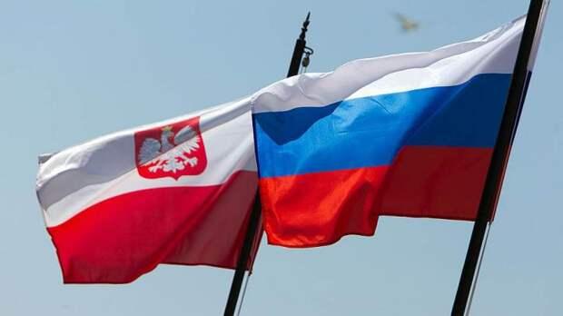 В Москве ответили на угрозу Польши справиться с РФ одним батальоном