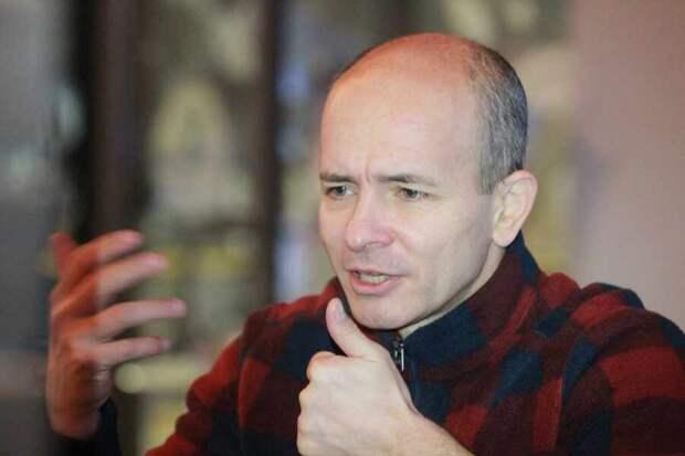 Товарищ Порошенко предложил отравить прихожан УПЦ