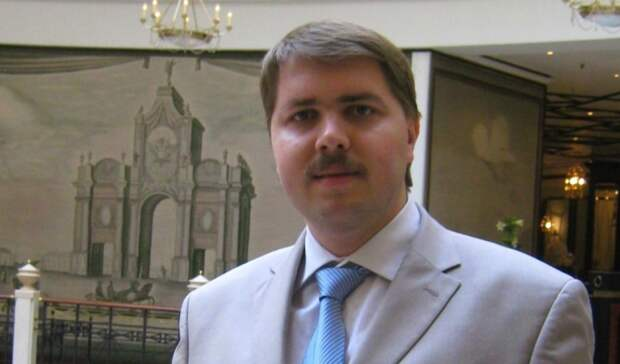 Алексей Черняев: Российско-американские отношения при Байдене станут хуже