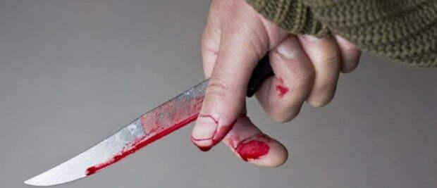 Албанцы с ножами и бутылками напали на сербских крестьян в Косово