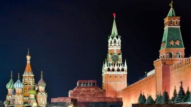 Кремль считает сделку ОПЕК+ состоявшейся