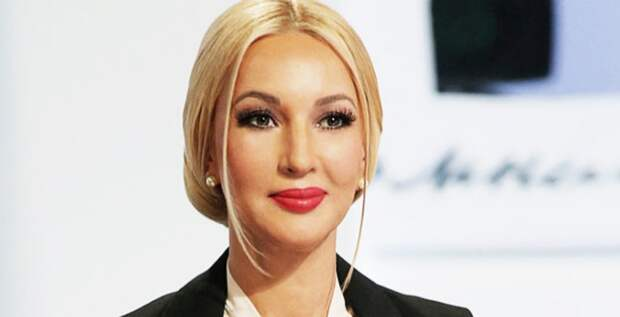 Лера Кудрявцева прокомментировала слухи о своем «увольнении» с НТВ