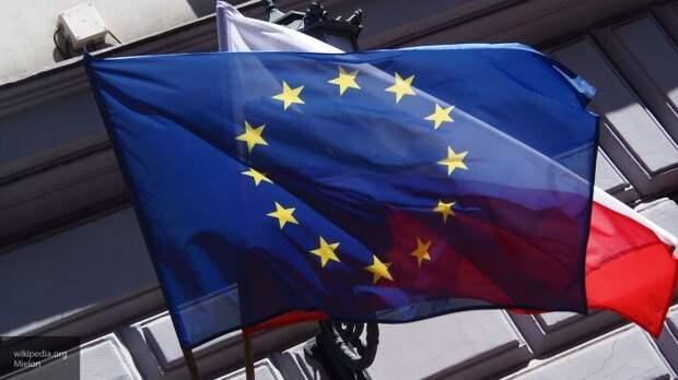 Отказ от российского газа дорого обойдется Польше - Перов