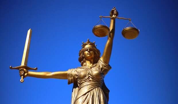 Оренбурженка доказала в суде, что она еврейка