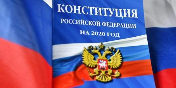 В Москве началось тестовое электронное голосование. Фото: mos.ru