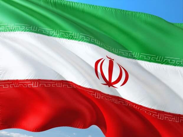 Заседание по иранской ядерной сделке