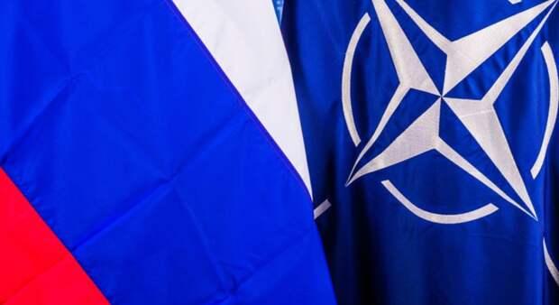 Эксперт назвал эффективный способ снизить напряженность между НАТО и Россией