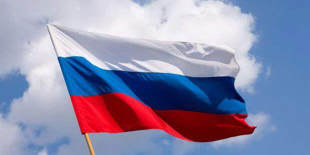 Будет ли Путин участвовать в следующих выборах
