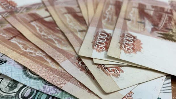 Семь видов выплат и пособий могут получить россияне от государства