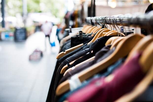 Рейды по торговым объектам района Марьино проводятся на регулярной основе