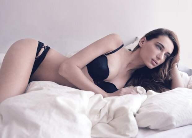 Сербия - Очень четкие стандарты девушки, разные народы, сексуальность