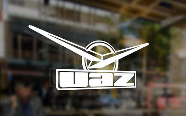 Как Патриот — стала известна цена нового УАЗа