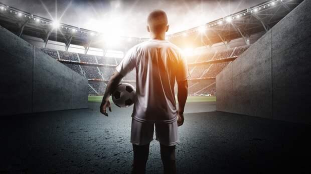 Федерация футбольной статистики назвала сильнейший чемпионат 2019 года. Россия даже невтоп-20