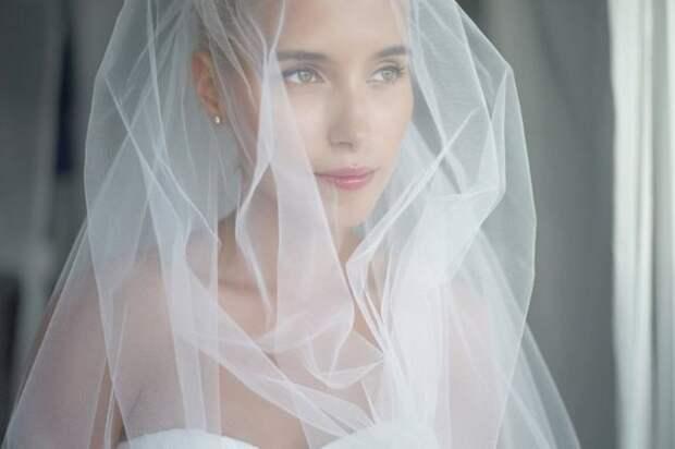 10 любопытных фактов об истоках современных свадебных традиций