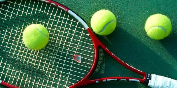 Тарпищев объяснил решение теннисиста Карацева по турниру