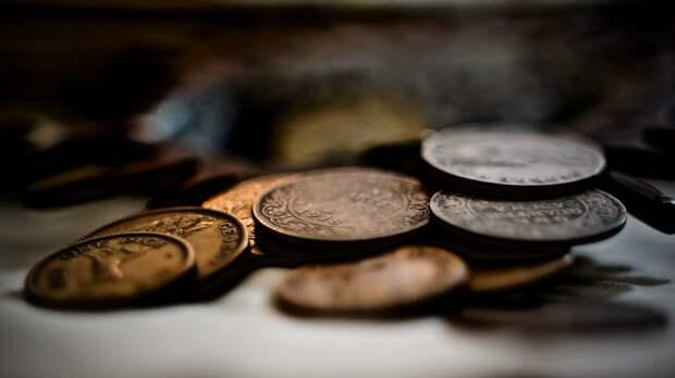 Во Франции на аукцион выставлен клад золотых монет времен «Трёх мушкетеров»