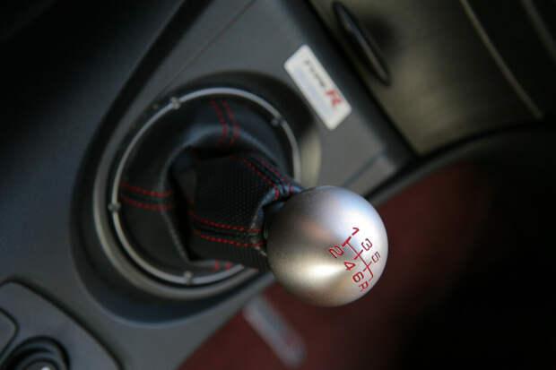 По каким 6 навыкам можно отличить опытного водителя от новичка?