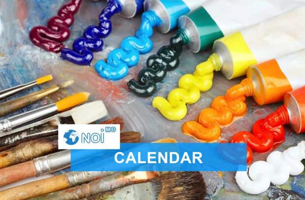 25 октября 2021 года - какой сегодня праздник, события, именинники
