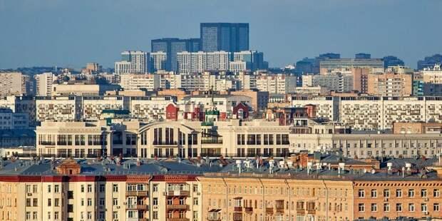 Город выставил на продажу 49 нежилых помещений по сниженной стоимости