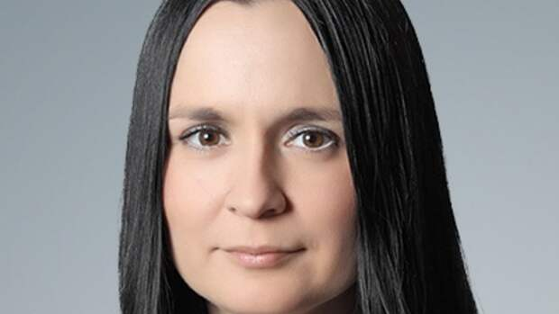 Мария Белова: Участие США вновой сделке нетолько нужно, ноивозможно