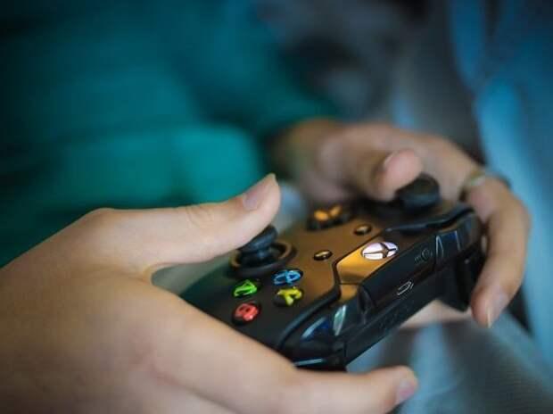 СМИ: Amazon отменила выход игры по «Властелину колец»