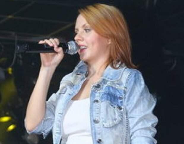 Журналист Красовский не верит, что певица МакSим выживет