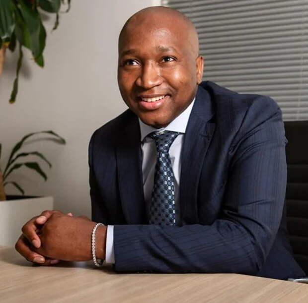 Мнение шангаана об апартеиде и нынешней (черной) власти в ЮАР меня поразило до глубины души