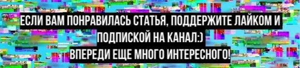 """""""Поздновато начинаете!"""": 3 советских актёра, которые поздно начали карьеру"""