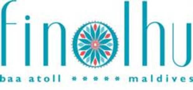 Примите участие в розыгрыше призов от мальдивского отеля Seaside Finolhu
