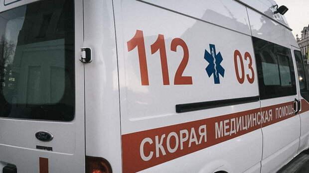 Нещадит никого: озвучено число умерших отCOVID-19 нижегородцев засутки
