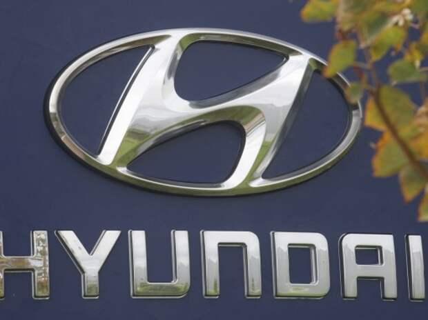 Hyundai анонсировала новые агрегаты для гибрида