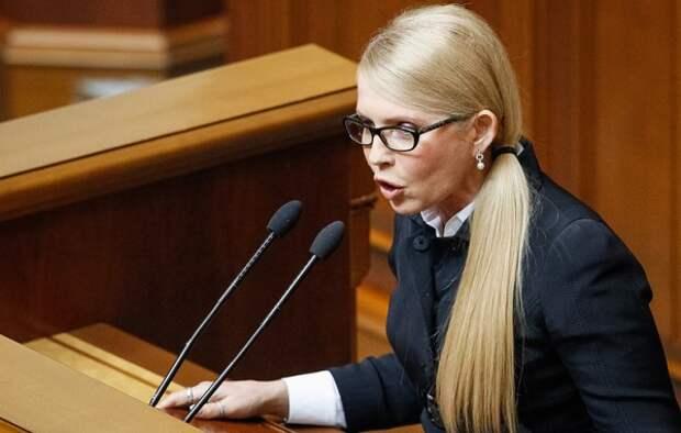 Инсайд: Уже определился шестой президент Украины