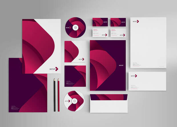 Semet-business-card-&-corporate-identity-5