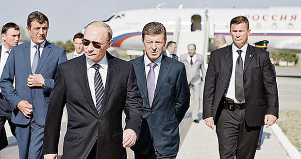 Путин поддержал идею проверить авиакомпании на сговор