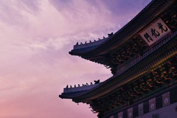 В САО пройдет лекция о личности и учениях Конфуция